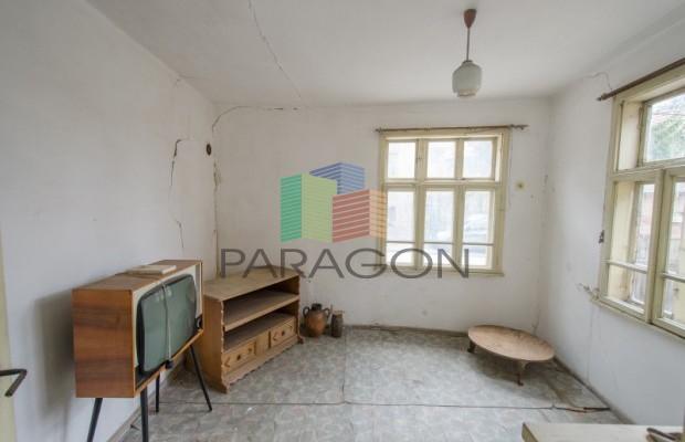 Снимка №6 Градска къща продава in Габрово област, Трявна