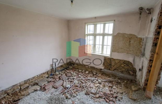 Снимка №8 Градска къща продава in Габрово област, Трявна
