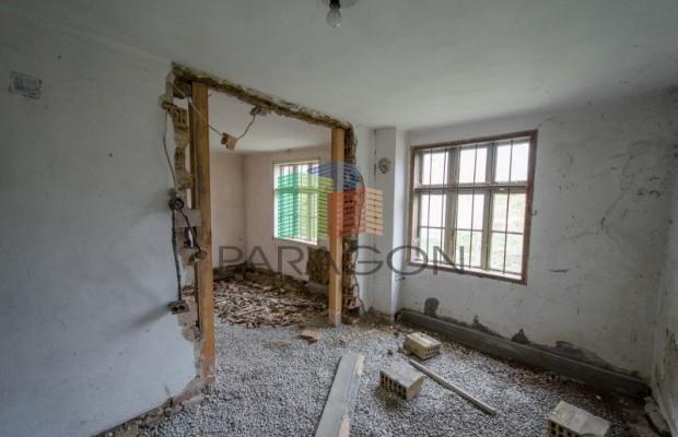 Снимка №9 Градска къща продава in Габрово област, Трявна