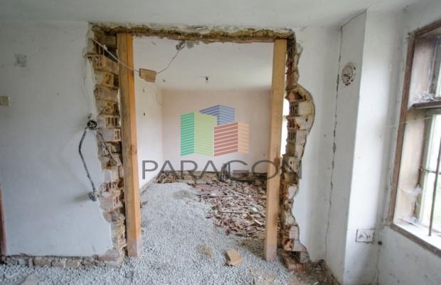 Снимка №10 Градска къща продава in Габрово област, Трявна