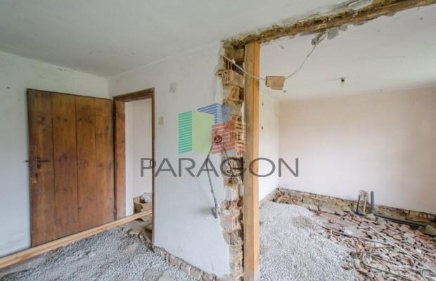 Снимка №11 Градска къща продава in Габрово област, Трявна