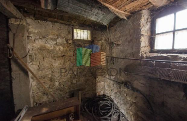 Снимка №12 Градска къща продава in Габрово област, Трявна