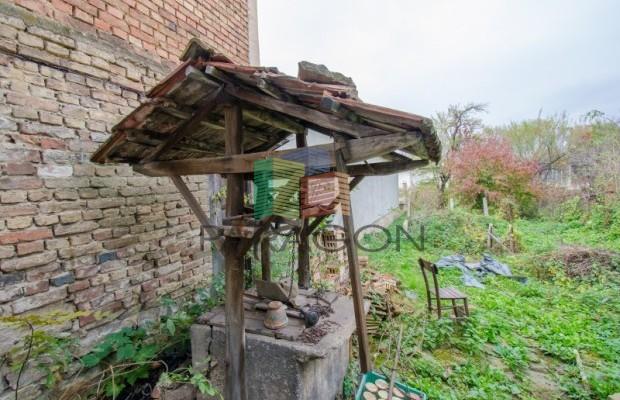 Снимка №1 Градска къща продава in Габрово област, Трявна