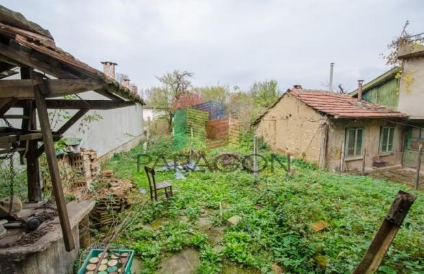 Снимка №14 Градска къща продава in Габрово област, Трявна