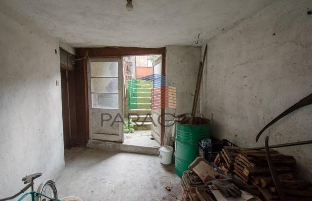 Снимка №16 Градска къща продава in Габрово област, Трявна