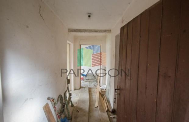 Снимка №17 Градска къща продава in Габрово област, Трявна