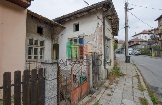 Снимка №18 Градска къща продава in Габрово област, Трявна