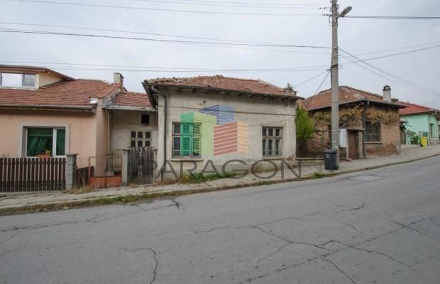 Снимка №20 Градска къща продава in Габрово област, Трявна