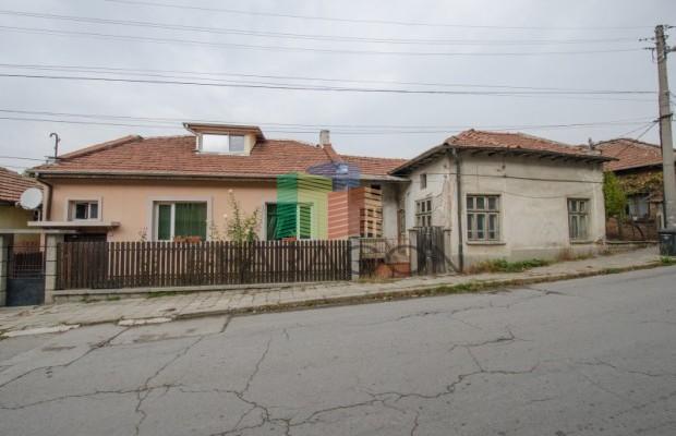 Снимка №21 Градска къща продава in Габрово област, Трявна