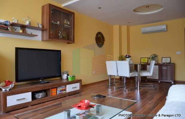 Снимка №3 2 стаен апартамент продава in България, Габрово, Център, Орловска