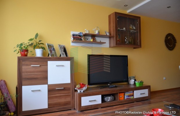 Снимка №5 2 стаен апартамент продава in България, Габрово, Център, Орловска