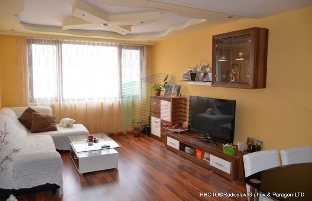 Снимка №1 2 стаен апартамент продава in България, Габрово, Център, Орловска
