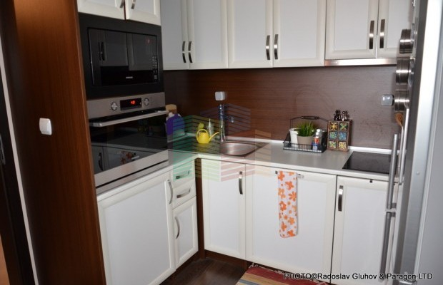 Снимка №6 2 стаен апартамент продава in България, Габрово, Център, Орловска