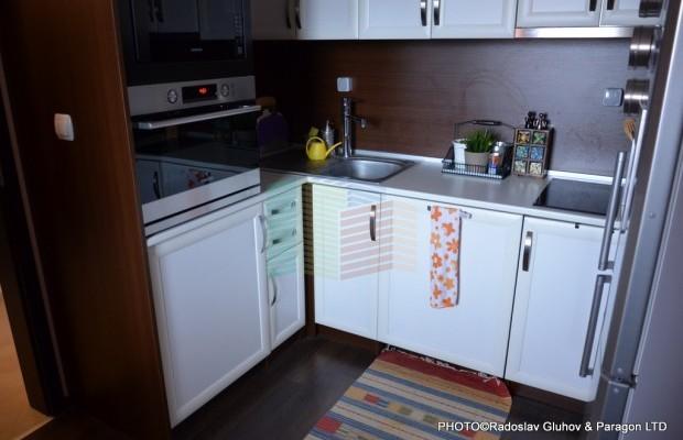 Снимка №7 2 стаен апартамент продава in България, Габрово, Център, Орловска