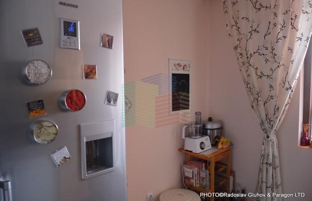 Снимка №8 2 стаен апартамент продава in България, Габрово, Център, Орловска
