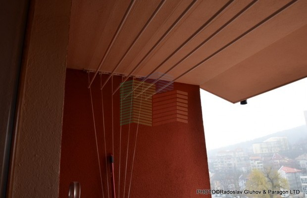 Снимка №9 2 стаен апартамент продава in България, Габрово, Център, Орловска