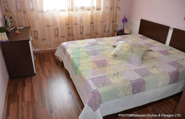 Снимка №10 2 стаен апартамент продава in България, Габрово, Център, Орловска