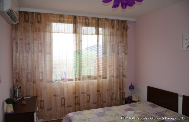 Снимка №11 2 стаен апартамент продава in България, Габрово, Център, Орловска