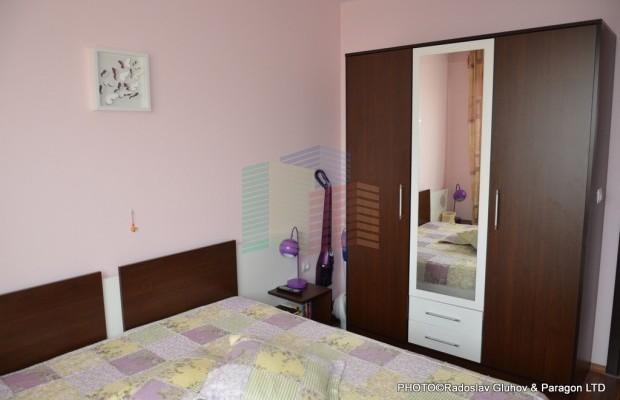 Снимка №12 2 стаен апартамент продава in България, Габрово, Център, Орловска