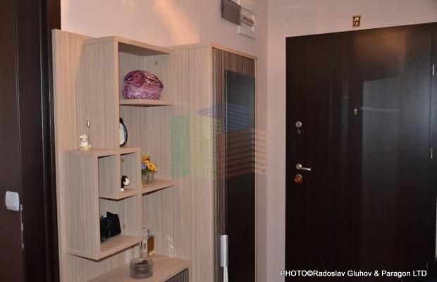 Снимка №13 2 стаен апартамент продава in България, Габрово, Център, Орловска