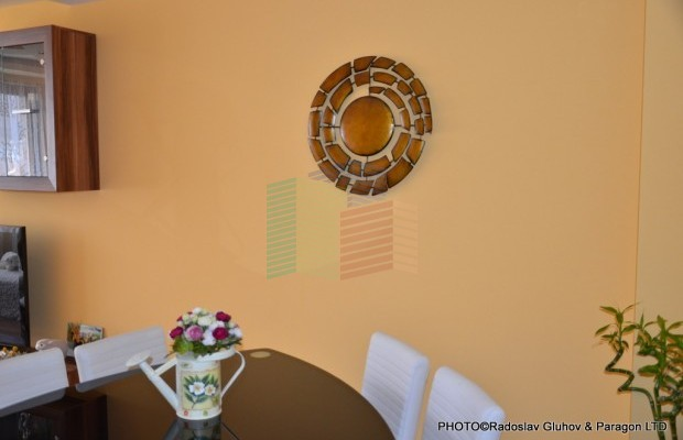 Снимка №14 2 стаен апартамент продава in България, Габрово, Център, Орловска