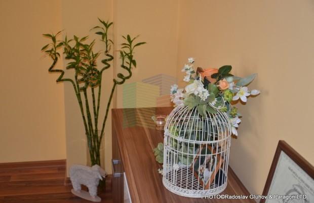 Снимка №15 2 стаен апартамент продава in България, Габрово, Център, Орловска