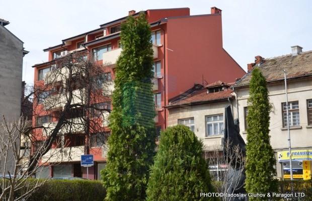 Снимка №4 2 стаен апартамент продава in България, Габрово, Център, Орловска