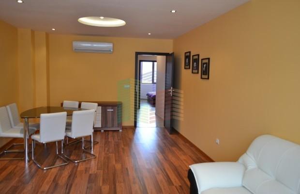 Снимка №2 2 стаен апартамент продава in България, Габрово, Център, Орловска