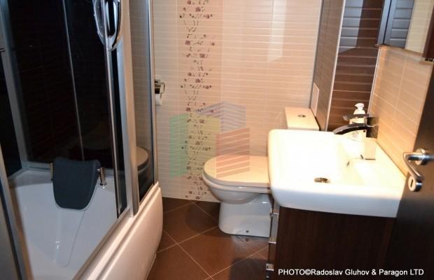 Снимка №16 2 стаен апартамент продава in България, Габрово, Център, Орловска