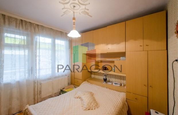 Снимка №2 Етаж от къща продава in Габрово, Етъра