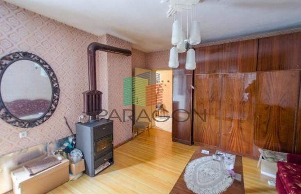 Снимка №3 Етаж от къща продава in Габрово, Етъра