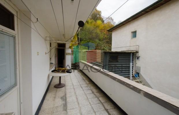 Снимка №5 Етаж от къща продава in Габрово, Етъра