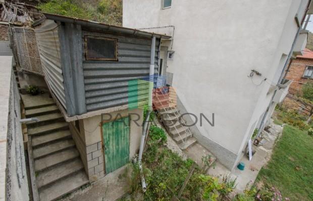 Снимка №6 Етаж от къща продава in Габрово, Етъра