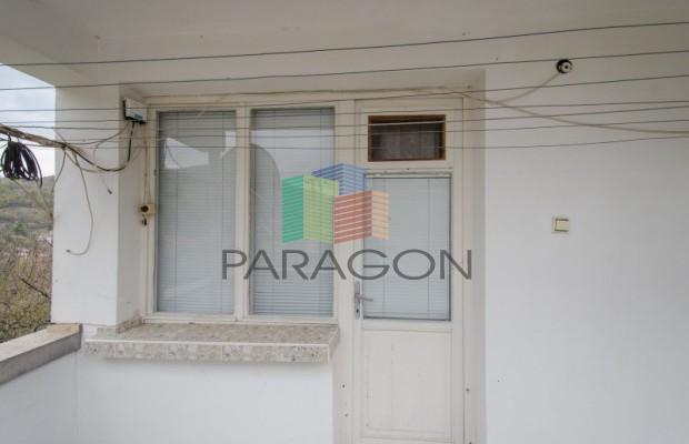 Снимка №7 Етаж от къща продава in Габрово, Етъра