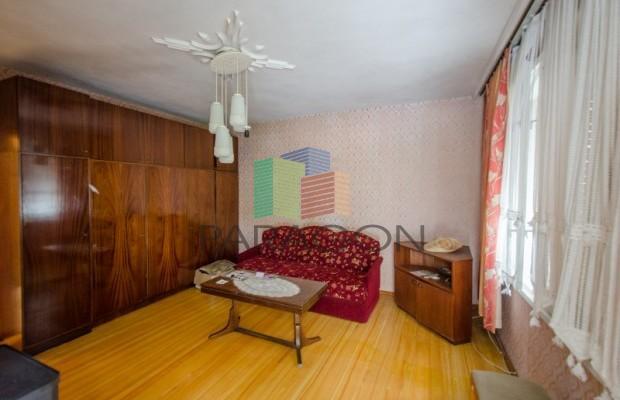 Снимка №8 Етаж от къща продава in Габрово, Етъра