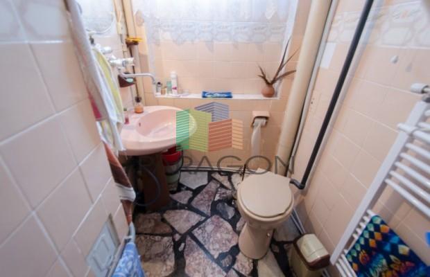 Снимка №9 Етаж от къща продава in Габрово, Етъра