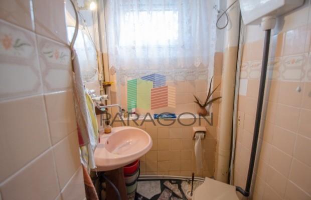 Снимка №10 Етаж от къща продава in Габрово, Етъра