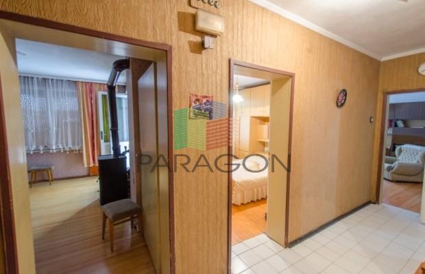Снимка №11 Етаж от къща продава in Габрово, Етъра
