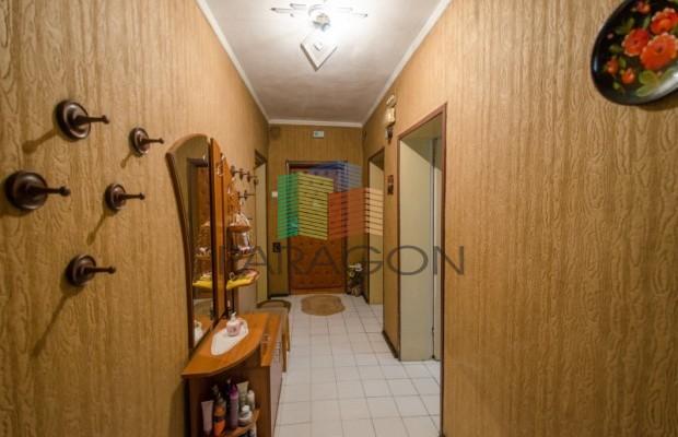 Снимка №12 Етаж от къща продава in Габрово, Етъра
