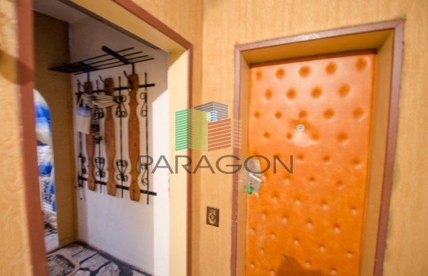 Снимка №13 Етаж от къща продава in Габрово, Етъра
