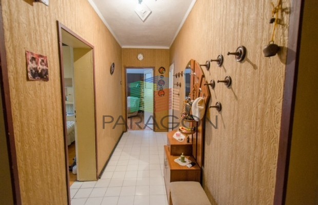Снимка №14 Етаж от къща продава in Габрово, Етъра
