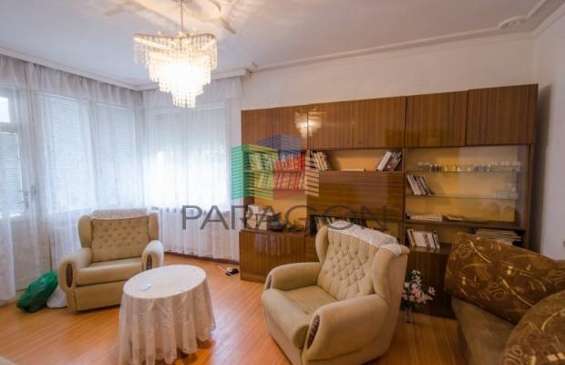 Снимка №15 Етаж от къща продава in Габрово, Етъра