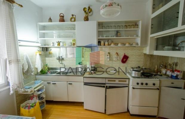 Снимка №16 Етаж от къща продава in Габрово, Етъра