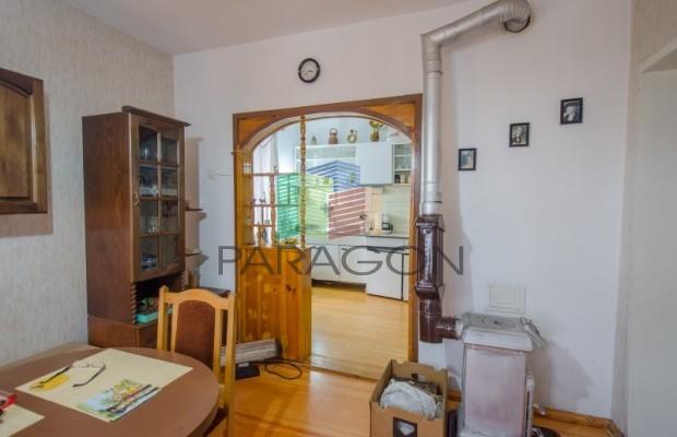 Снимка №17 Етаж от къща продава in Габрово, Етъра