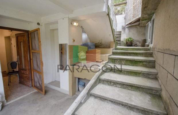 Снимка №18 Етаж от къща продава in Габрово, Етъра