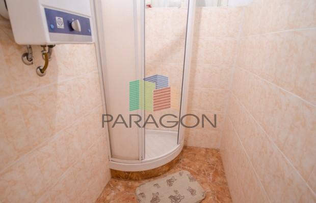 Снимка №19 Етаж от къща продава in Габрово, Етъра