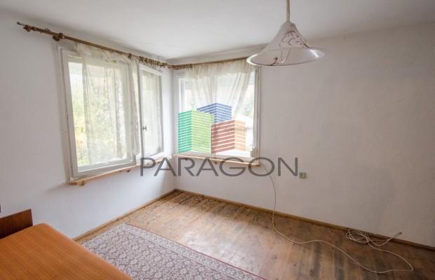 Снимка №20 Етаж от къща продава in Габрово, Етъра