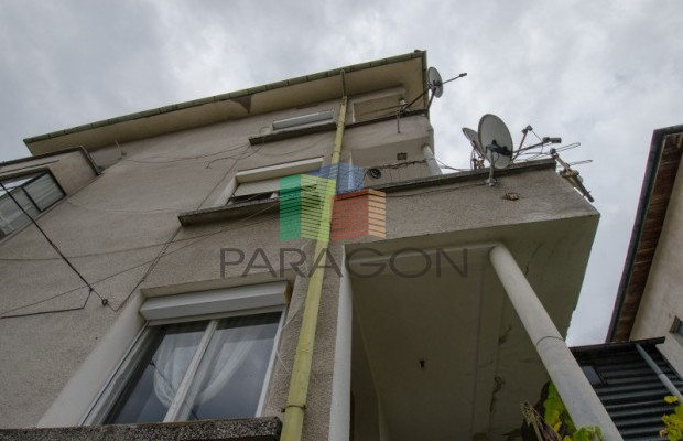 Снимка №21 Етаж от къща продава in Габрово, Етъра