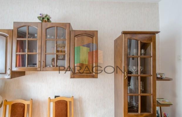 Снимка №22 Етаж от къща продава in Габрово, Етъра