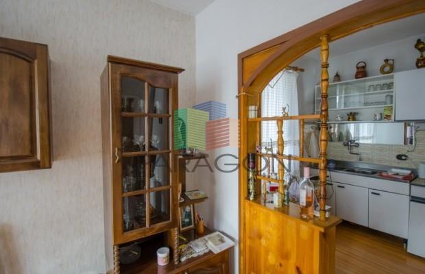 Снимка №23 Етаж от къща продава in Габрово, Етъра